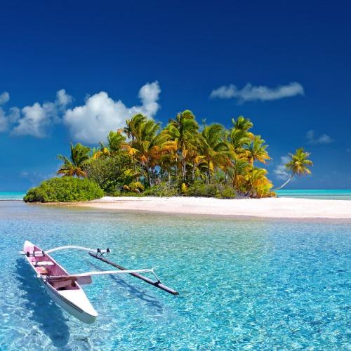 polynesia-3021072_1920új.jpg
