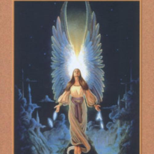 Spiritualis fejlodesúj.jpg