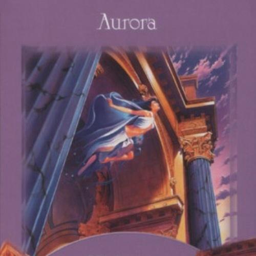 Aurora új.jpg