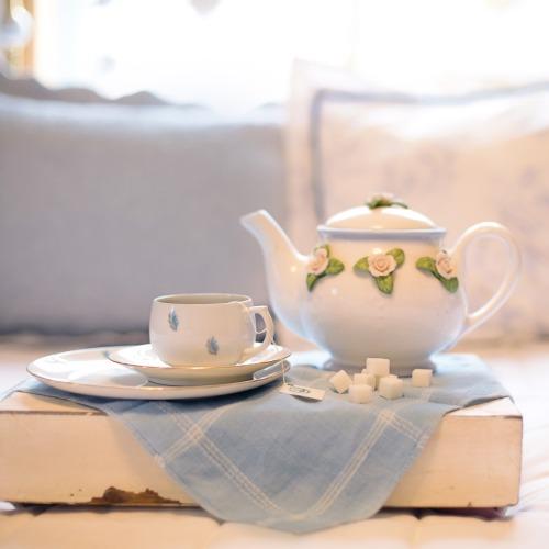tea-2090190_1920-új-új.jpg