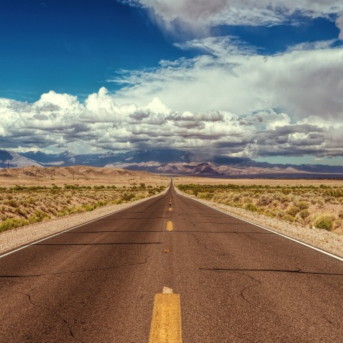 road-4645843_1920új.jpg