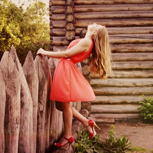dress-864107_1920új.jpg
