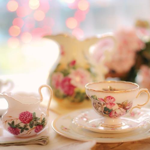 tea-2107191_1280-új.jpg