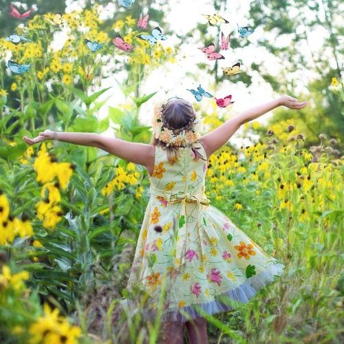 little-girl-4110731_1920új.jpg