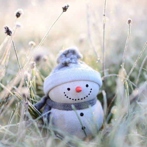 snowman-4674856_1920új.jpg